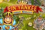Ein Yankee unter Rittern [Download]