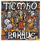 Parade by TIEMKO (2006-07-28)