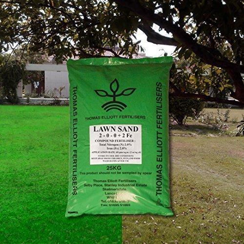 lawn-sand-professional-grass-paddock-top-dressing-nitrogen-feed-moss-control-25kg