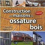 echange, troc Yves Benoit, Thierry Paradis - Construction de maisons à ossature bois