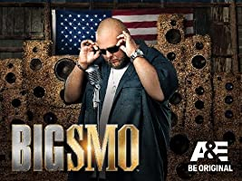 Big Smo Season 1 [HD]
