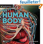 The Human Body: The Story of How We P...