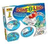 Creative Toys - Juguete educativo de ciencias (CT2047) (importado)