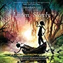 Listen, Slowly Audiobook by Thanhha Lai Narrated by Lulu Lam