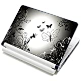 10 10.2 inch Laptop Skin Sticker / Netbook Skins Cover Art Notebook Decal Fits 8