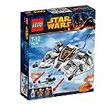 Lego Star Wars - 75049 - Jeu De Const...
