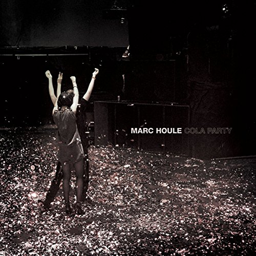 Marc Houle-Cola Party-2014-SO Download