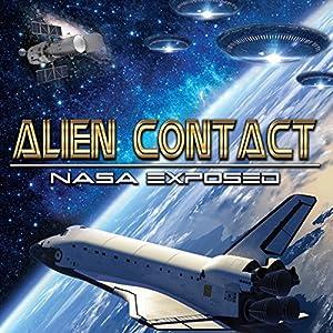 Alien Contact Radio/TV Program