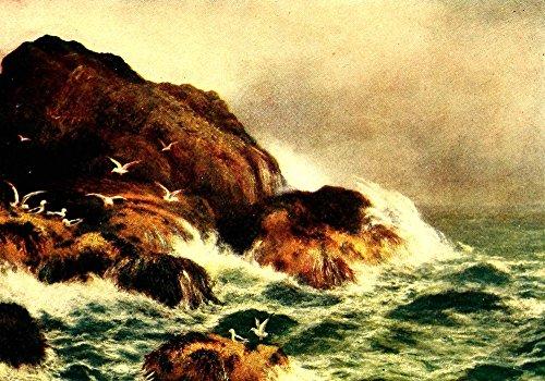 daniel-sherrin-british-highways-byways-from-motor-car-1908-caledonian-coast-kunstdruck-6096-x-9144-c