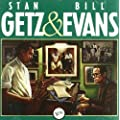 Stan Getz & Bill Evans