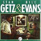 Getz & Evans