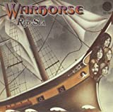 Red Sea by WARHORSE (2010-06-28)