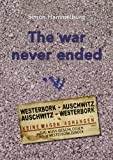 The War Never Ended: Memories of Holocaust Survivors