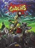 Goblin's T07: Mort et Vif