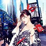 篠崎愛PHOTO&MUSIC BOOK「ヒカリ」