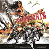 The Wildhearts Must Be Destroyed [Explicit]