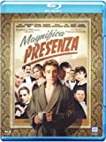 A Magnificent Haunting (2012) ( Magnifica presenza ) ( Magnificent Presence ) [ Origine Italienne, Sans Langue Francaise ] (Blu-Ray)
