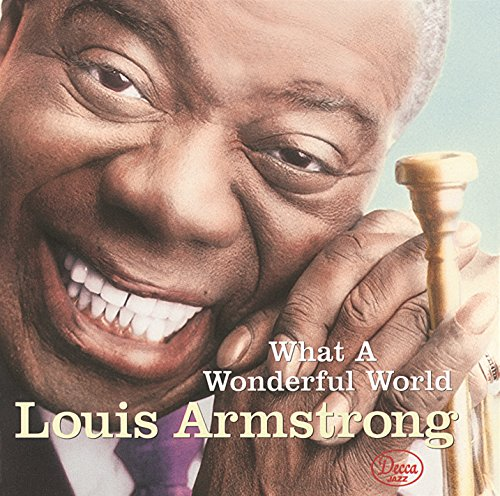 Buy Louis Armstrong Now!