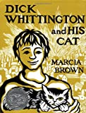 Marcia Brown Dick Whittington and His Cat