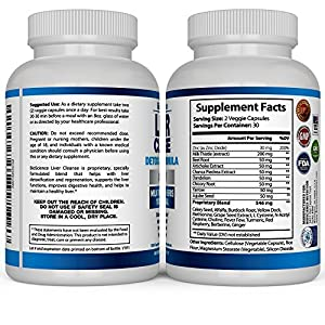 All natural diet pills that work fast photo 4