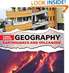 Third Grade Geography: Earthquakes an...