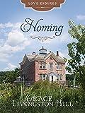 Homing (Love Endures)
