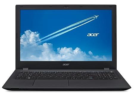 Acer TMP257-M-35F9 39,6cm i34005U/4GB/500GB/HD/W7pro/W8Pro