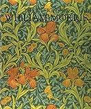 The Designs of William Morris (Miniature Editions)