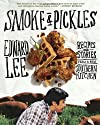 Smoke and Pickles: Southern Food with an Asian Kick