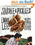 Smoke and Pickles
