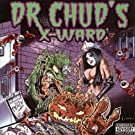 Diagnosis For Death [Us Import]