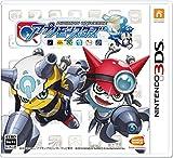 3DS「デジモンユニバース アプリモンスターズ」12月発売