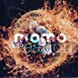 Momo - Live in Concert