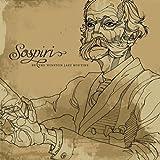 Image of Sospiri