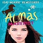 Almas mareridt   Ida-Marie Rendtorff