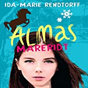 Almas mareridt | Ida-Marie Rendtorff