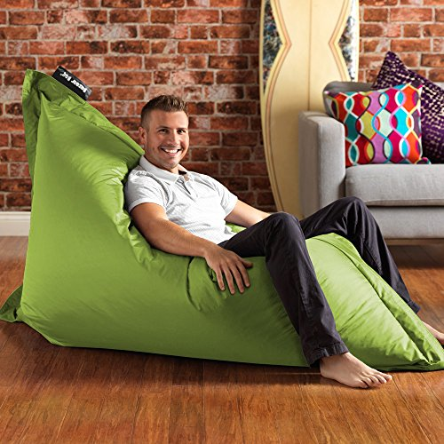 bazaar-bag-r-giant-beanbag-lime-green-indoor-outdoor-bean-bag-massive-180x140cm-great-for-garden