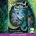 Mermaid Curse: The Black Pearl Audiobook by Louise Cooper Narrated by Jilly Bond