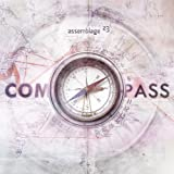 Compass ~ Assemblage 23