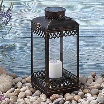 o0osmart solar lampe lampe de table solaire tanger luminaires et eclairage m192. Black Bedroom Furniture Sets. Home Design Ideas