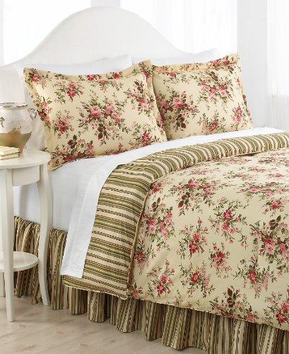 cheapest sale lauren ralph lauren bedding sheffield king. Black Bedroom Furniture Sets. Home Design Ideas