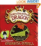 How To Train Your Dragon: How To Trai...