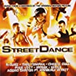 Street Dance [Original Soundtrack]