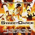 Street Dance [Original Soundtrack]
