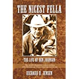 Nicest Fella - the Life of Ben Johnson