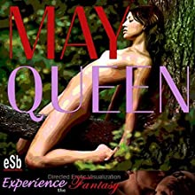 May Queen Performance by Essemoh Teepee Narrated by Essemoh Teepee