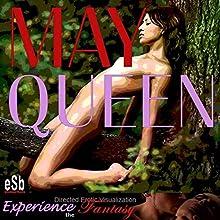 May Queen Performance Auteur(s) : Essemoh Teepee Narrateur(s) : Essemoh Teepee