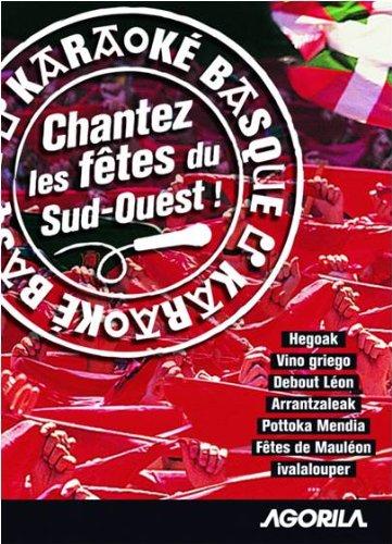 Karaok-Basque-Chantez-Les-Ftes-Du-Sud-Ouest