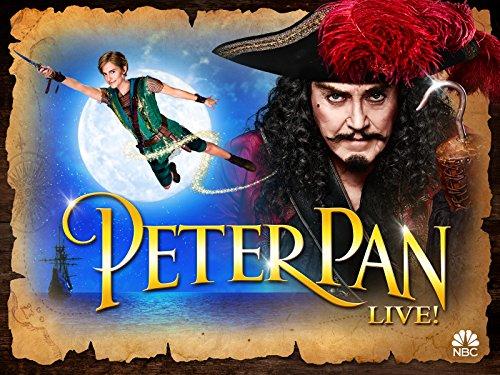 Pan Online Stream