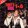 That's Soul 1-6